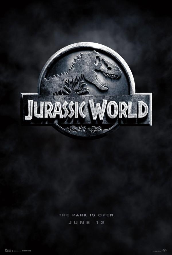 JW_teaser_poster
