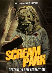 ScreamPark