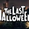 The Last Halloween 2