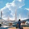 Tomorrowland-Syd-Mead