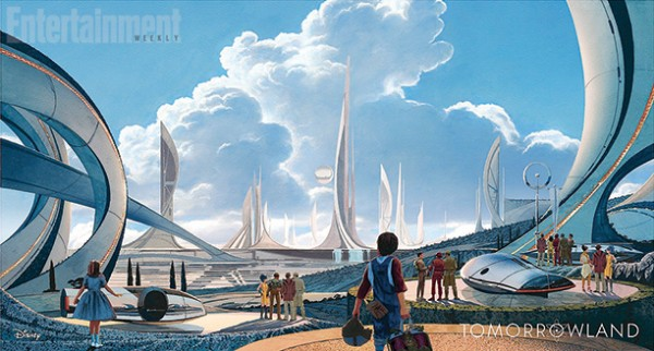 Tomorrowland-Syd-Mead