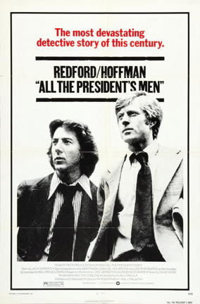 all_the_presidents_men