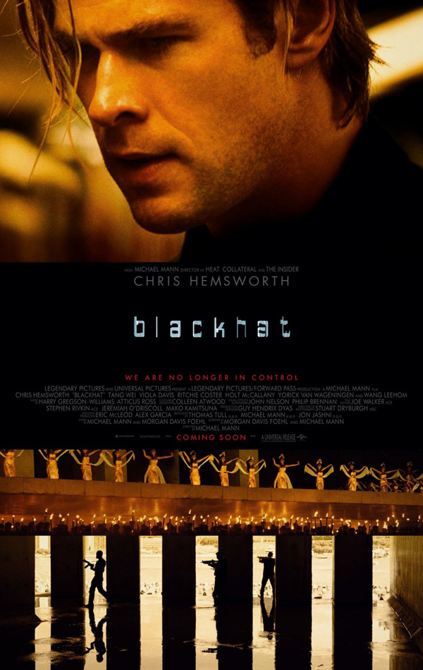blackhat_xlg