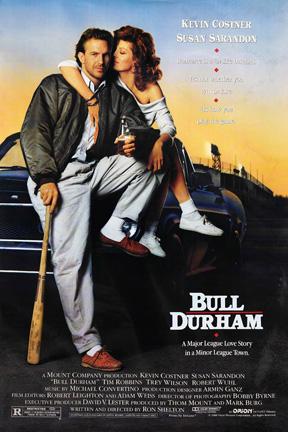 bulldurham-poster