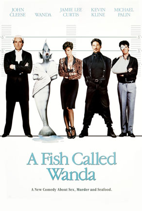 fish-called-wanda-poster