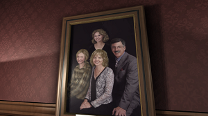 gonehome_familyportrait