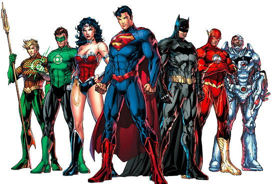justice_league_team