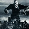 king-kong-in-ny-poster-1532193815