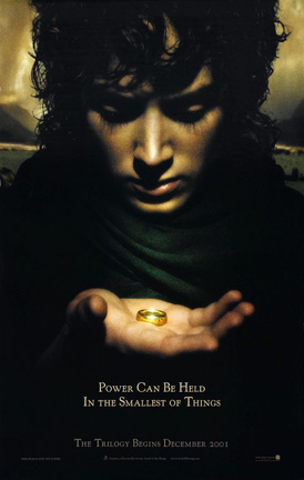 lord_of_the_rings_the_fellowship_of_the_ring_ver1