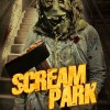 scream_park_feat