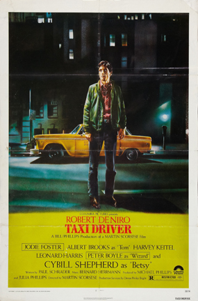 taxi_driver_ver1_xxlg