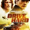 DRIVE-HARD_DVD_HIC