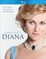 DianaCoverArt