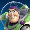 ToyStory_buzz