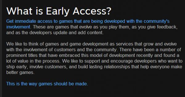 earlyaccess-640x337