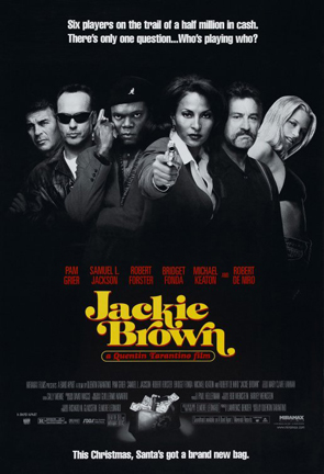 jackie_brown_ver8
