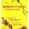 lawrence_of_arabia_ver2