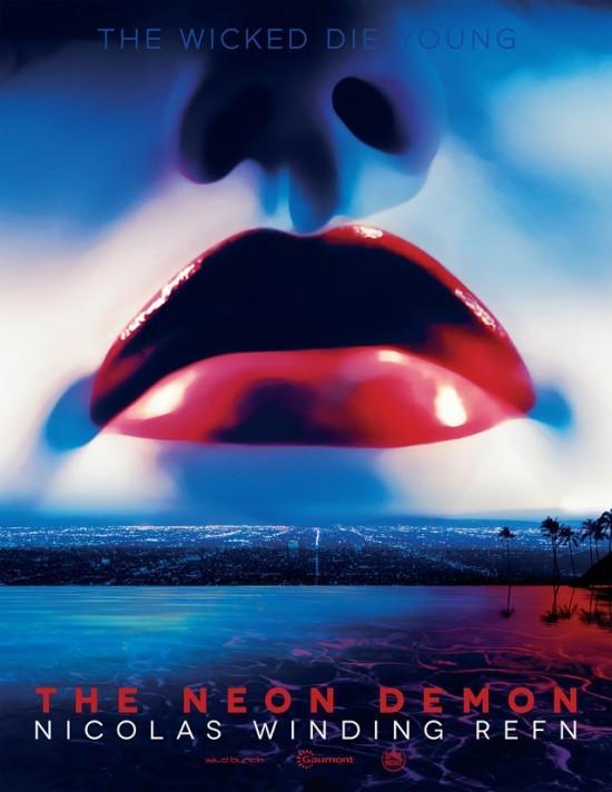 neon-demon-art-large