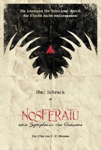 nosferatu_poster_by_adamrabalais-d42ax87