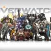 overwatchgroup