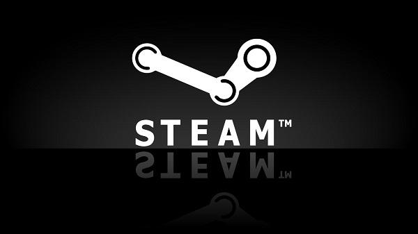 steamlogo