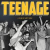teenage_feat