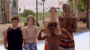 This scene is better than the entirety of City of God