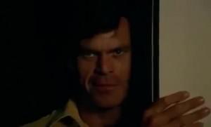 If Dexter Morgan had been directed by 70's era Coppola