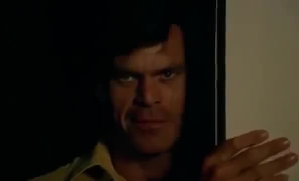 If Dexter Morgan had been directed by 70's era Coppola