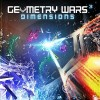 Geometry-Wars-3-Dimensions-key-art