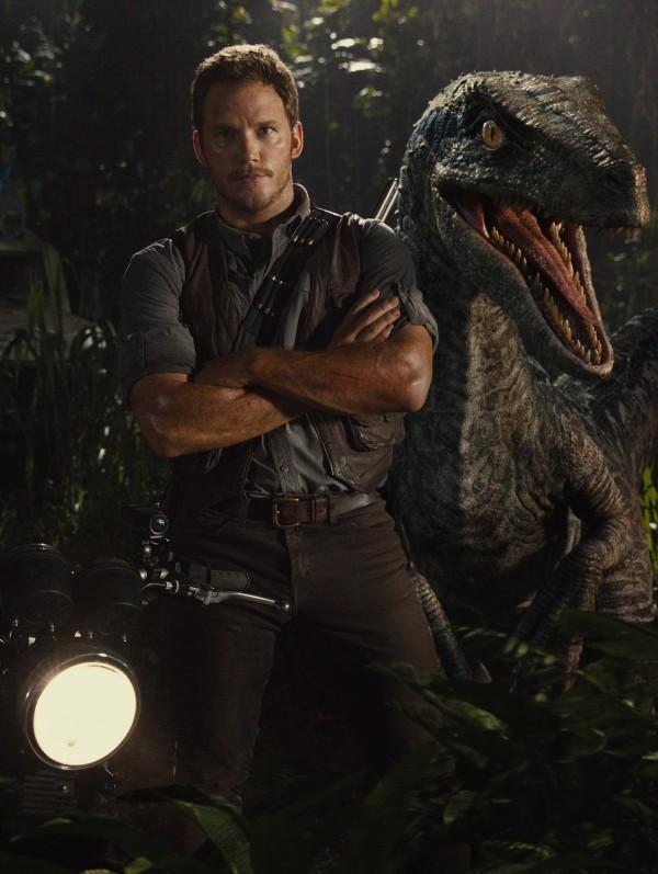 Raptor_bro