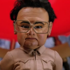 Team_America_World_Police_Kim_Jong-il