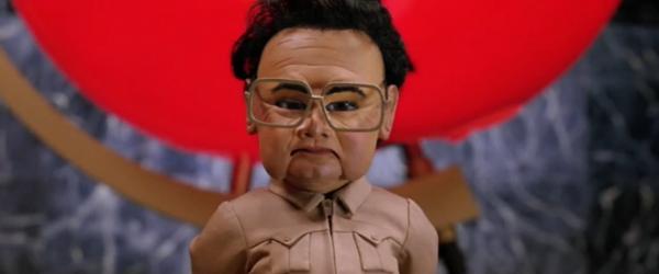 Team_America_World_Police_Kim_Jong-il