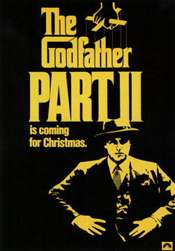 godfather-part-2-movie-poster-1974-1020194571