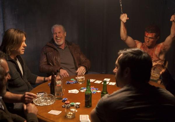 la_ca_1218_poker_night