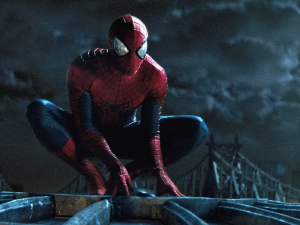 this-deleted-amazing-spider-man-2-end-credits-scene-gives-a-huge-hint-at-the-next-sequel