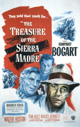 treasure_of_the_sierra_madre