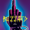 Buzzard_Poster