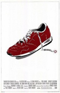 Man_with_one_red_shoe_poster