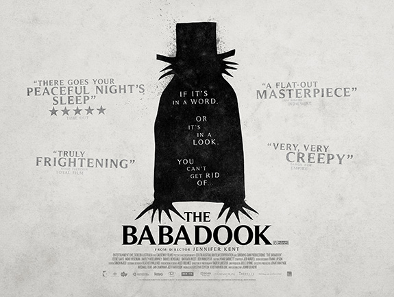 THE_BABADOOK_Teaser