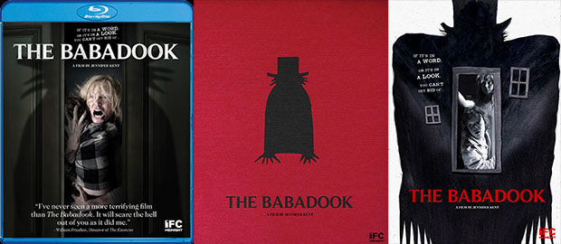 babadook_covers