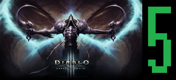 diablo5
