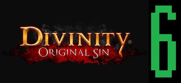 divinity6
