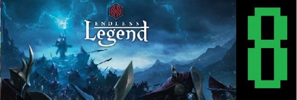 endless8