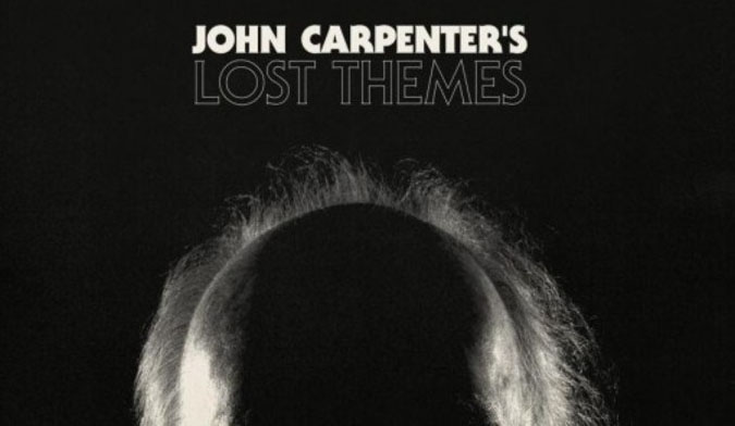 john-carpenter-lost-themes2