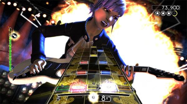 rockband-guitar2