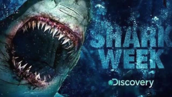 shark_week_575
