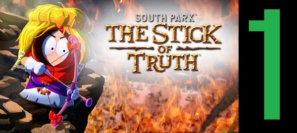 southpark1