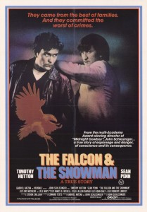 the-falcon-and-the-snowman-movie-poster-1985-1020195927