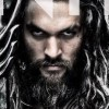Jason Momoa Aquaman feature